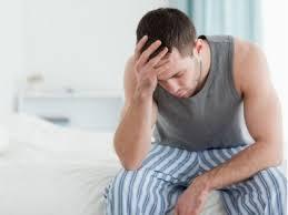 Anyone can masturbation delay periods lesbo action