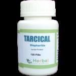 TARCICAL-228x228[2]