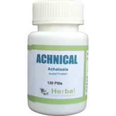 achalasia-treatment