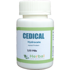Hydrocele Symptoms, Causes, Diagnosed And Treatment ...