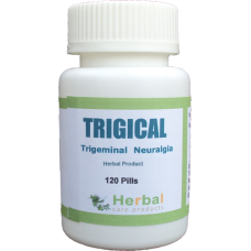 Natural Treatment For Atypical Trigeminal Neuralgia
