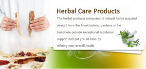 natural-herbal-remedies