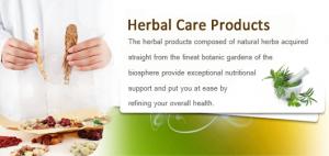 natural-herbs