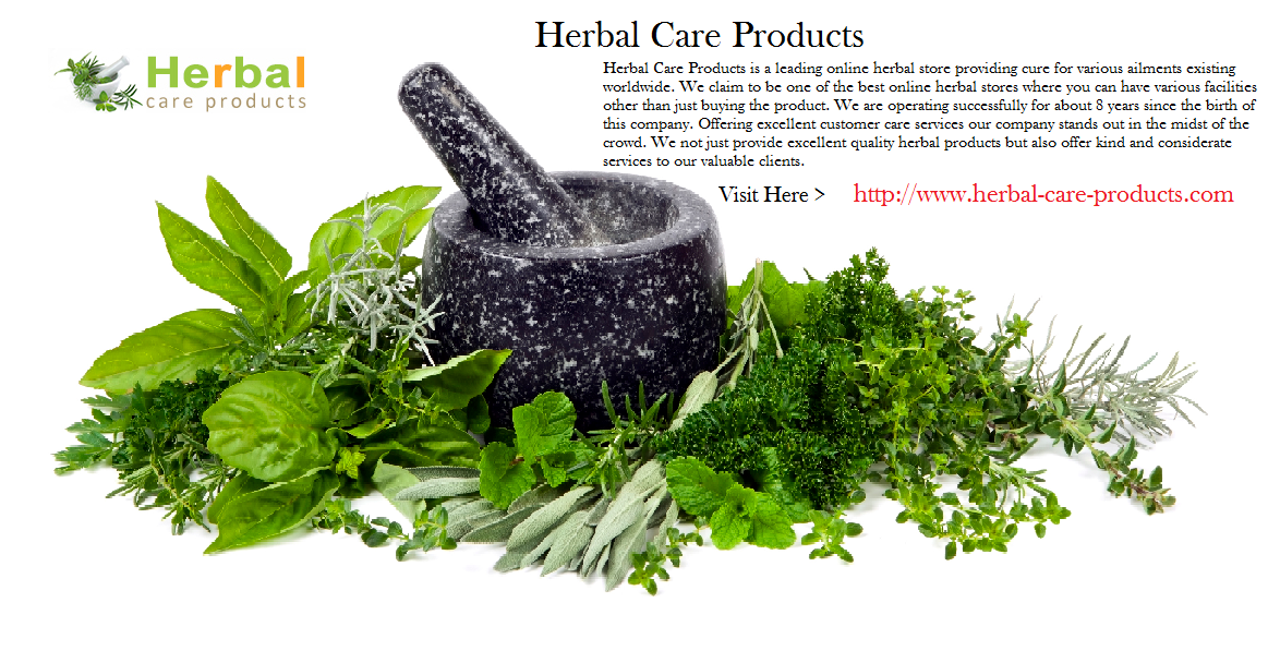 Home remedies for acne natural skin care products for Sustainable home products