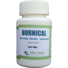 burning-mouth-syndrome-treatment