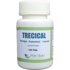 benign-essential-tremor-treatment