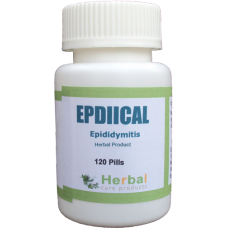 Best Natural Treatment For Epididymitis
