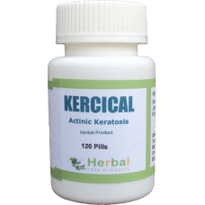 actinic-keratosis-treatment