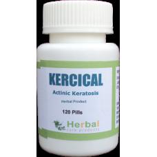 actinic-keratosis-treatment