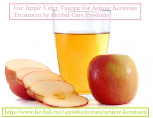 apple-cider-vinegar-actinic-keratosis