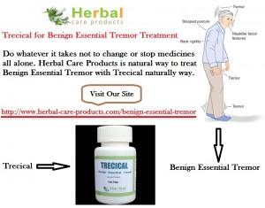 benign-essential-tremor