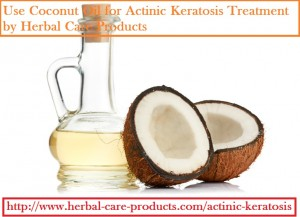 coconut-oil-for-actinic-keratosis