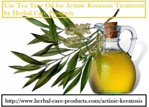 tea-tree-oil-for-actinic-keratosis-treatment