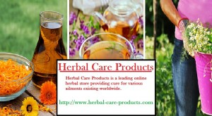 herbal-care-products