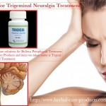 herbal-products-for-trigeminal-neuralgia-treatment