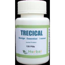 benign-essential-tremor-treatment