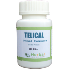 delayed-ejaculation-teatment