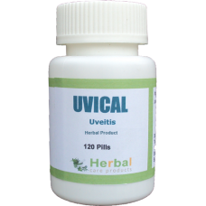 uveitis-treatment