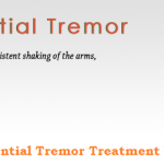 natural-herbal-remedies-for-benign-essential-tremor-treatment