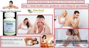 treatment-of-delayed-ejaculation-by-natural-herbal-remedies