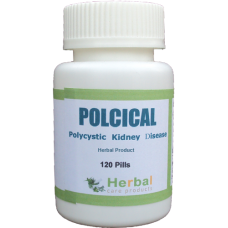 polycystic-kidney-disease-treatment