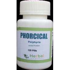 prophyria-treatment
