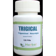 trigeminal-neuralgia-treatment