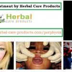 porphyria-natural-treatment-of-symptoms-also-causes-detail