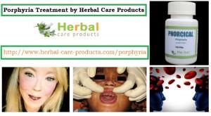 porphyria-natural-treatment-of-symptoms-also-causes-detail
