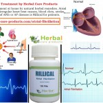 treatment-of-atrial-fibrillation-symptoms