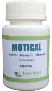 Motor-Neuron-Disease-Symptoms-Causes-and-Treatment-228x400