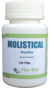 Myelitis-Symptoms-Causes-and-Treatment-228x400
