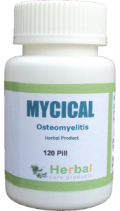 Osteomyelitis-Symptoms-Causes-and-Treatment-228x400