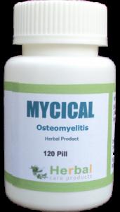 Osteomyelitis-Symptoms-Causes-and-Treatment-228x400