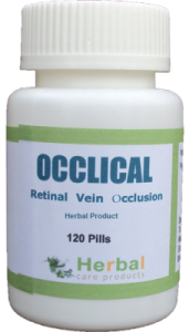 Retinal-Vein-Occlusion-Symptoms-Causes-and-Treatment-228x400