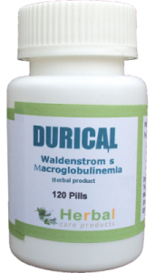 Waldenstrom's-Macroglobulinemia-Symptoms-Causes-and-Treatment-228x400