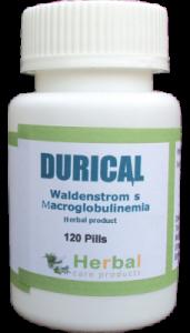 Waldenstrom's-Macroglobulinemia-Symptoms-Causes-and-Treatment-228x400