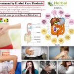 natural-herbal-treatment-for-flatulence-and-symptoms-causes