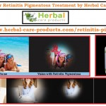 retinitis-pigmentosa-natural-treatment-of-symptoms-also-causes-detail