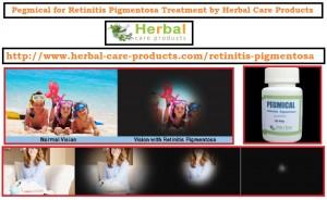 retinitis-pigmentosa-natural-treatment-of-symptoms-also-causes-detail