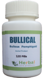 Bullous-Pemphigoid-Symptoms-Causes-and-Treatment-228x400