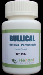 Bullous-Pemphigoid-Symptoms-Causes-and-Treatment-228x400