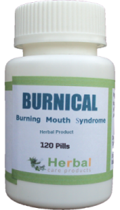 Burning-Mouth-Syndrome-Symptoms-Causes-and-Treatment-228x400