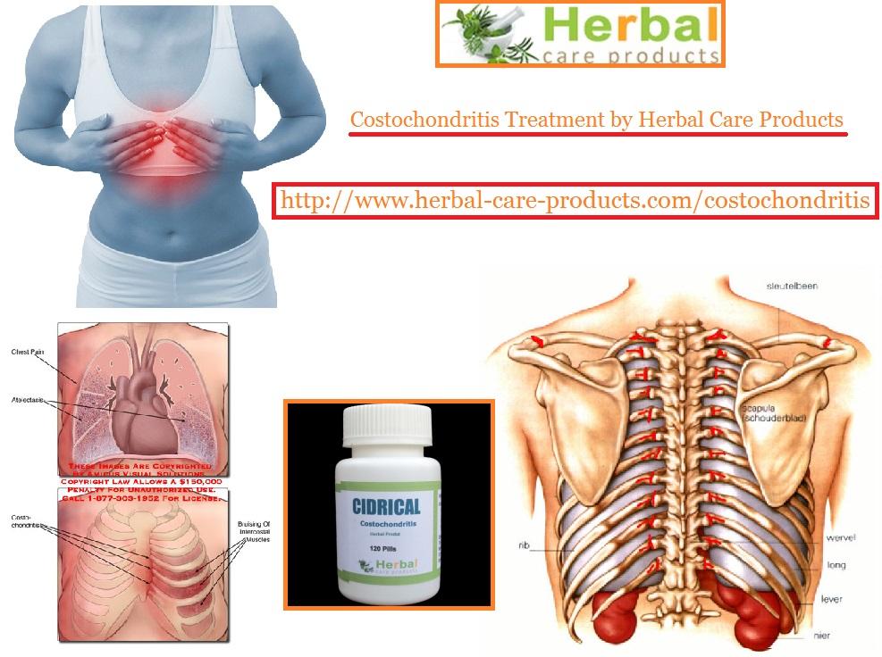 Natural Treatment For Back Strain