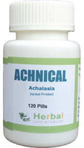 achalasia-symptoms-causes-and-treatment