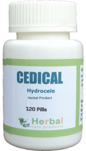 hydrocele-symptoms-causes-and-treatment