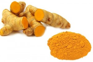 Turmeric - Herbal Care Products