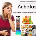 8 Herbal Treatments for Achalasia