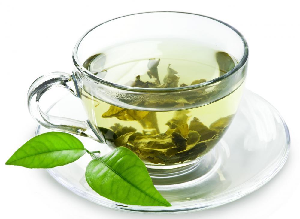 Natural Home Remedies For Lipomas