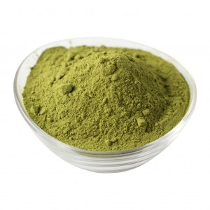 Henna Powder for Prickly Heat